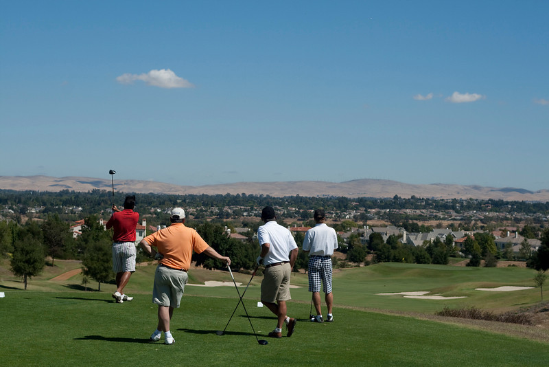 2010_09_20_AADP Celebrity Golf__MG_9667_WEB_EDI_CandidMISC.jpg