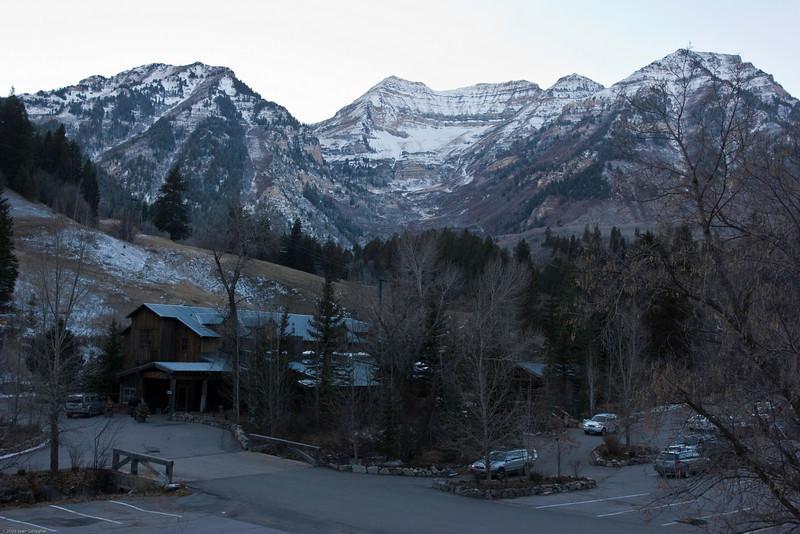 2006-11-10-Sundance-0160.jpg