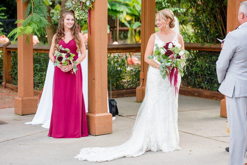 2017-09-02 - Wedding - Doreen and Brad 5965-Edit.jpg