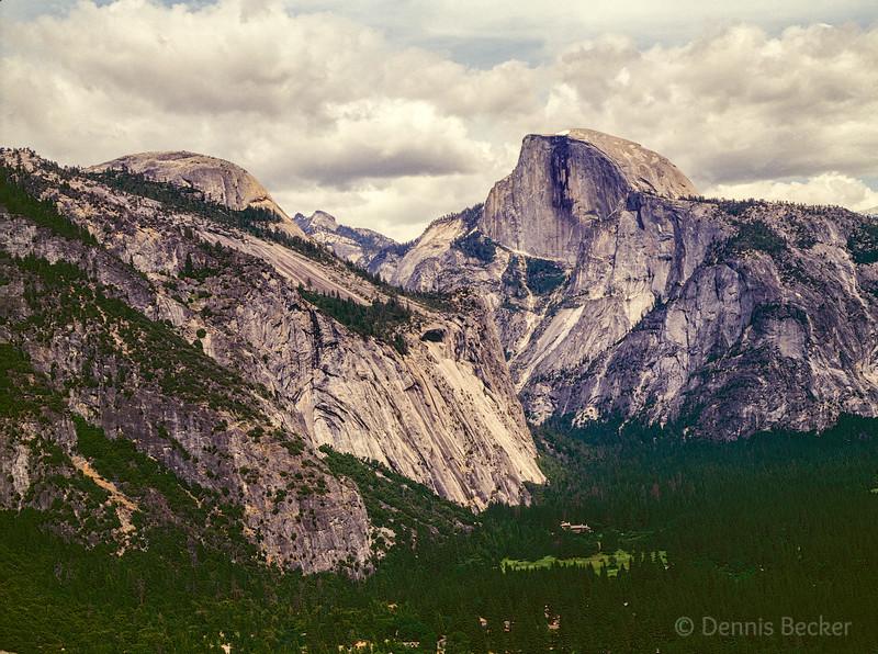Yosemite - Half Dome 06.jpg