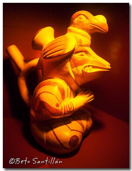CHICLAYO 5DMKII-010110-5583 .jpg