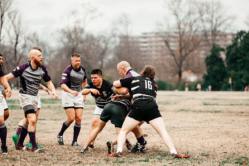 Rugby (ALL) 02.18.2017 - 52 - IG.jpg