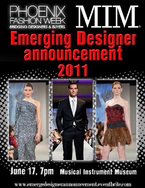 PFW 2011 Emerging Designer announcement at MIM.jpg