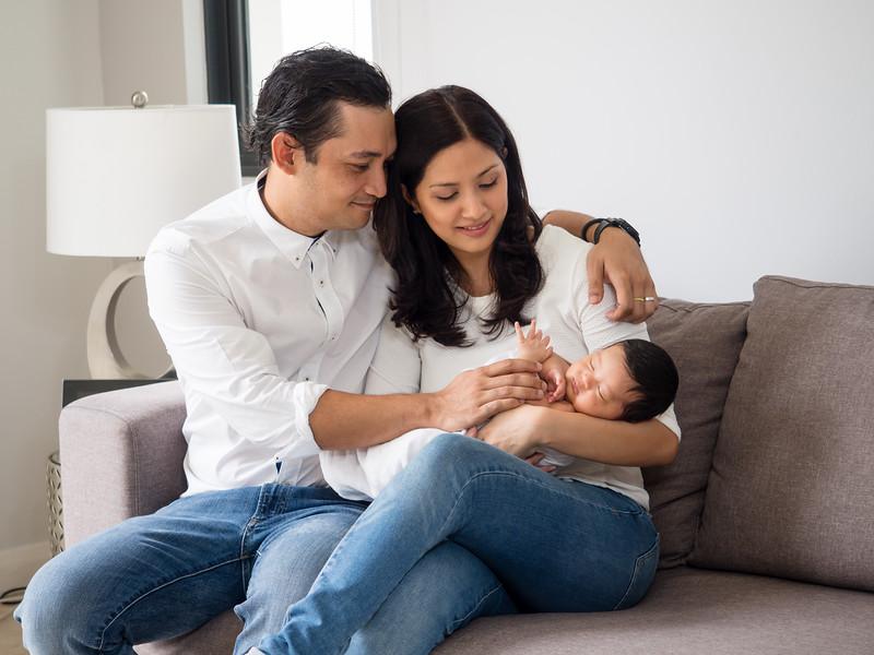 natasha's_family_portrait-38.jpg