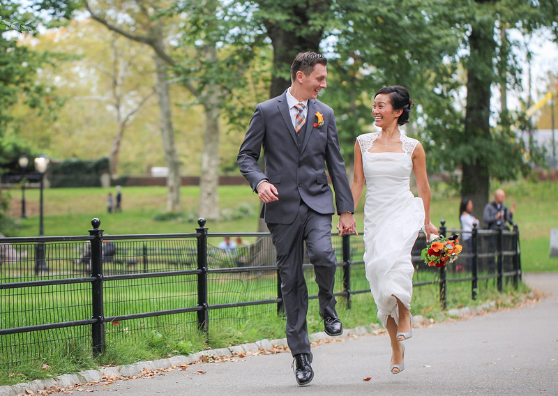 Central Park Wedding - Nicole & Christopher-168.jpg