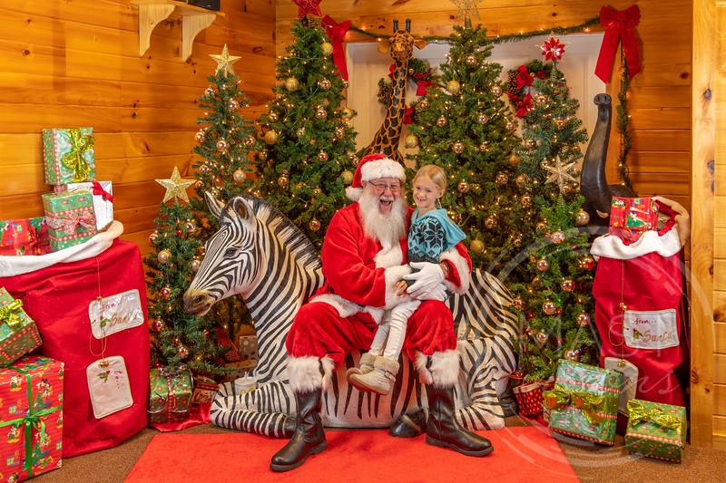 2019-12-01 Santa at the Zoo-7498-2.jpg