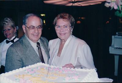 1997-01-25 | Mom & Dad's 50th Anniversary
