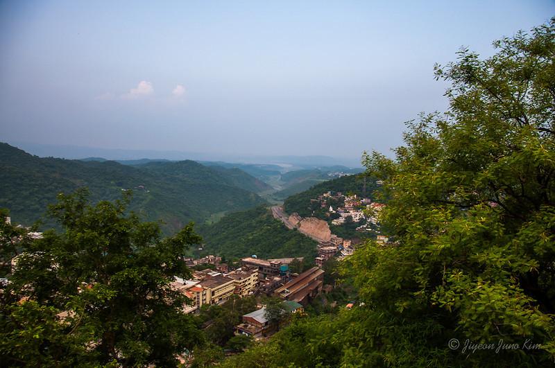 India-Shimla-7163.jpg
