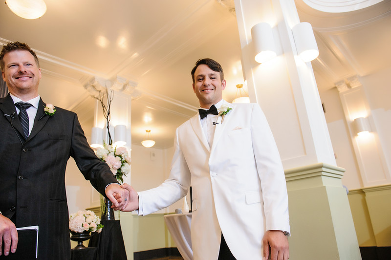 Everett Seattle monte cristo ballroom wedding photogaphy -0083.jpg