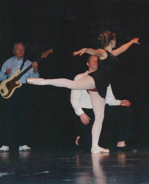 Dance_1781.jpg