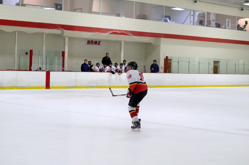 121123 Flames Hockey - Tournament Game 1-172.JPG