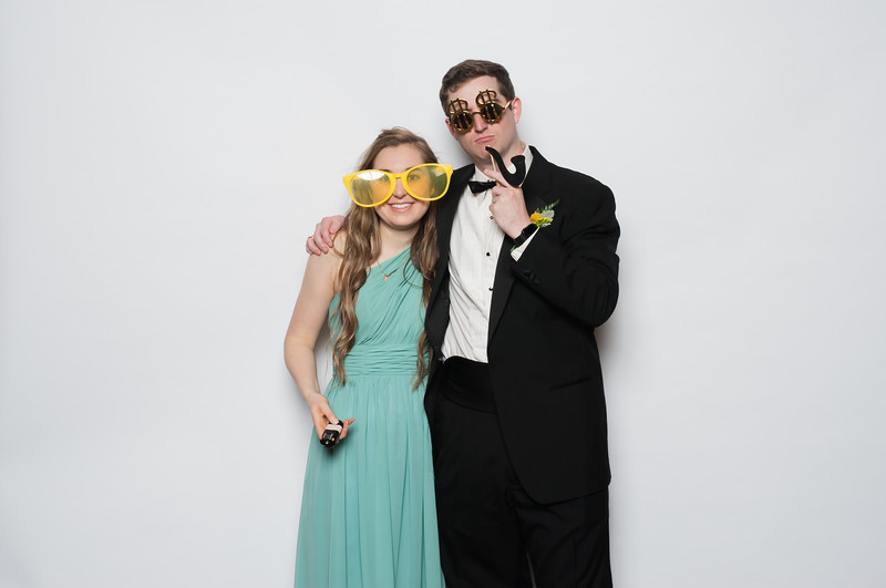 Jordan + Delton Photobooth-103.jpg