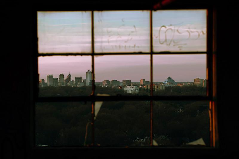 Memphis - Charles Nardi 34.jpg