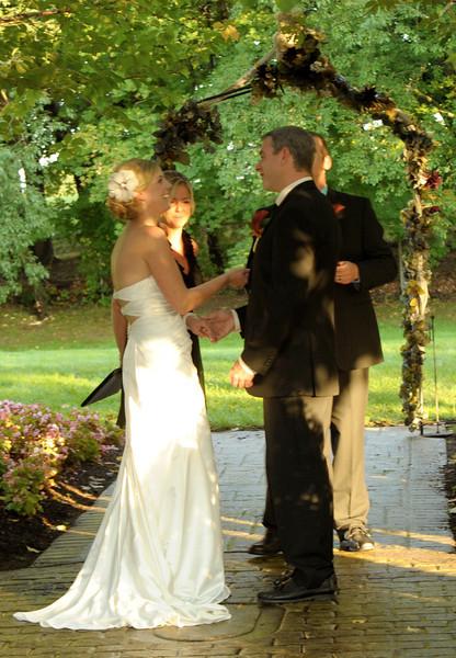 wedding_0570.JPG