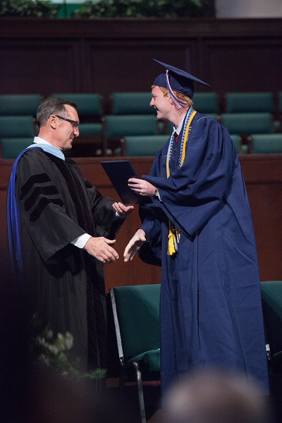 2016 -05-28 PCA Graduation-8296.jpg