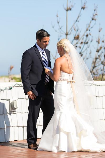 wedding-day -211.jpg