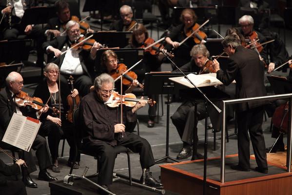 2011-4-28 Austin Symphony Centennial Gala