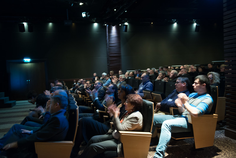 Congrès CSD 2017 - 276.jpg