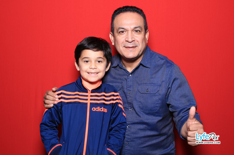 eastern-2018-holiday-party-sterling-virginia-photo-booth-0039.jpg