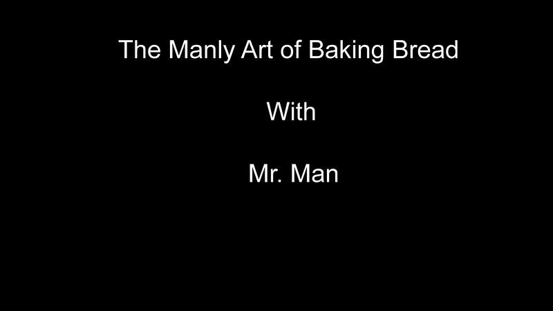 The Baker.mp4
