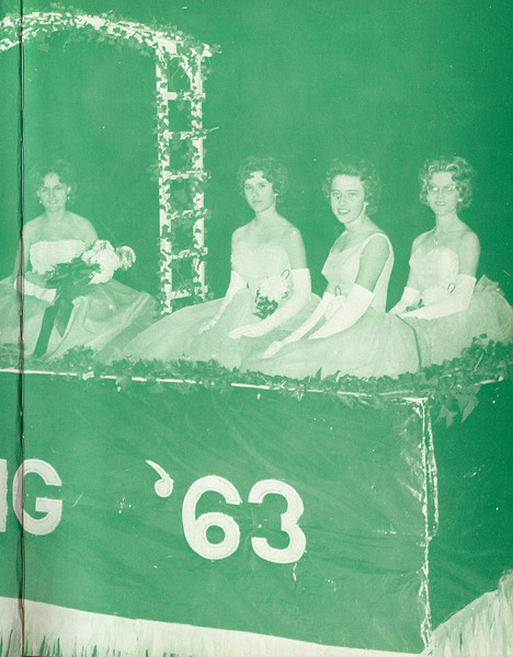 1964-00003.jpg