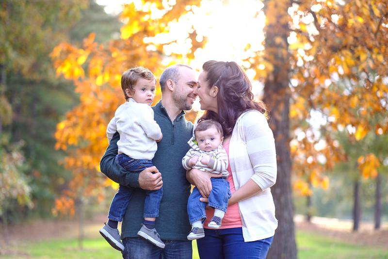 Family Pics Nov-4334.jpg