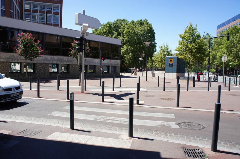 2011-08-581-Испания-Франция-Тулуза.JPG