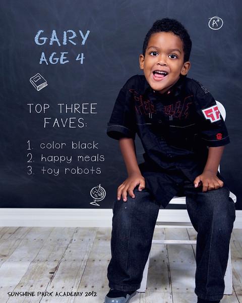 GARY 8x10.jpg