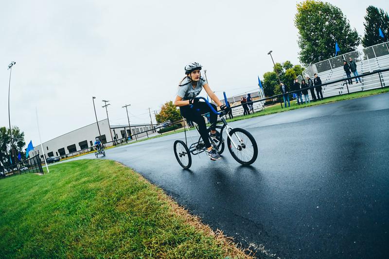 Oct 12, 2018_Trike Derby-8046.jpg