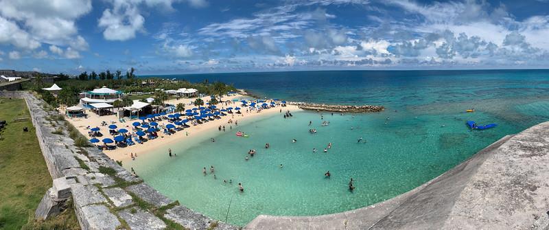 Bermuda-2019-49.jpg