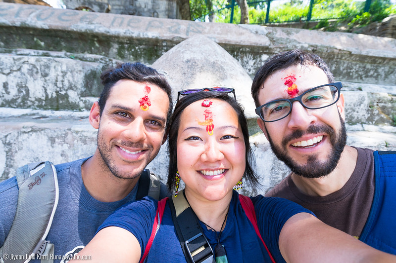Kathmandu-4582.jpg