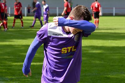 Chadderton FC (a) W 9-2