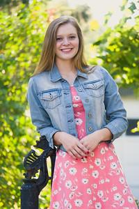 Camryn Schmidt