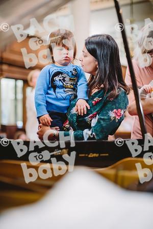 © Bach to Baby 2018_Alejandro Tamagno_Borough_2018-05-11 024.jpg