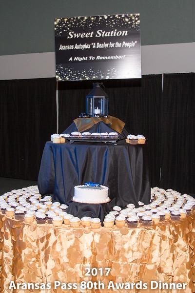 AP 80th Awards Ceremony-005.jpg