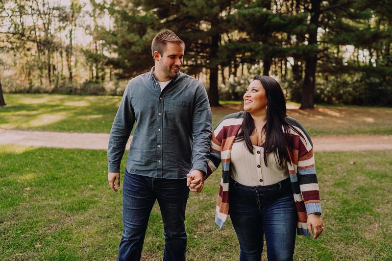 Engagement-0020.jpg