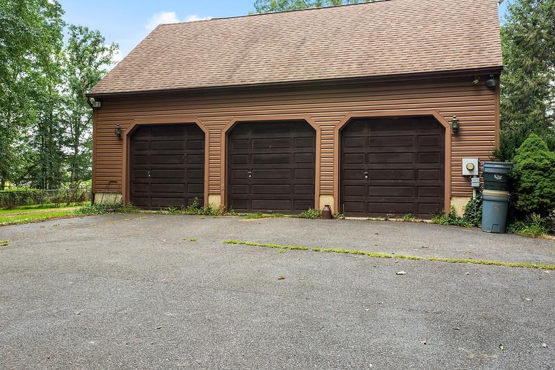 Jason Lepore NJ ReMax 9 Edgewood Road Sicklerville NJ-online-09.jpg