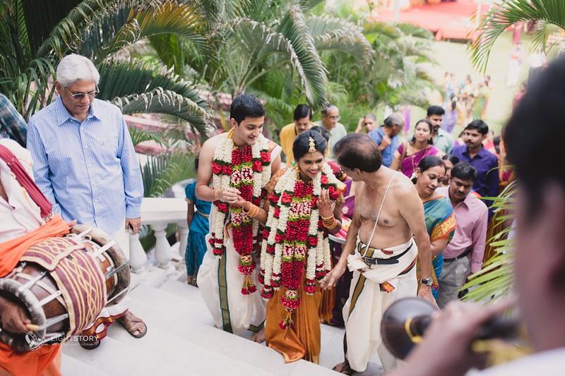 Lightstory-Brahmin-Wedding-Coimbatore-Gayathri-Mahesh-044.jpg