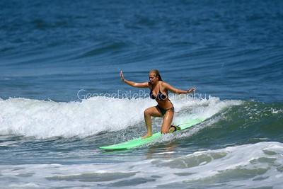 2020 SURFING