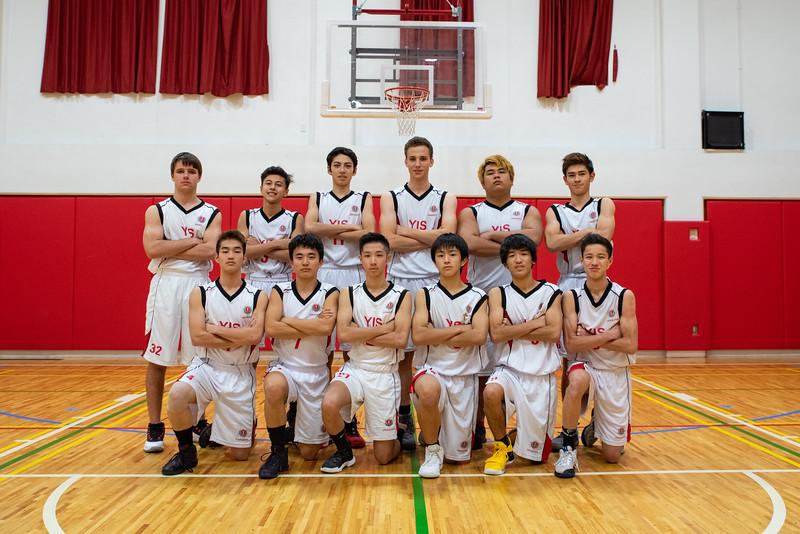 Team Photos-Boys Basketball-ELP_4472-2018-19.jpg