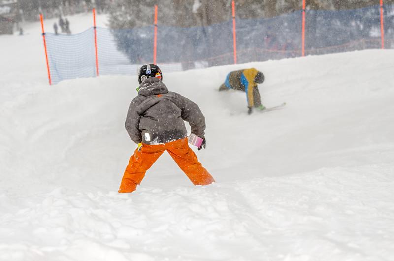 54th-Carnival-Snow-Trails-241.jpg