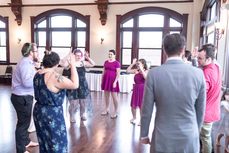 Abigail Truman Wedding (676).jpg