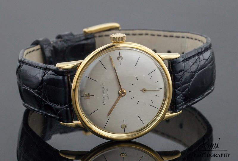 gold watch-2485.jpg
