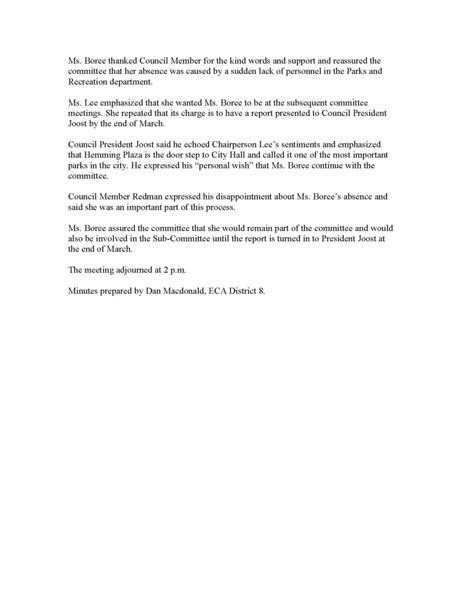 HEMMING PLAZA MEETING MINUTES_Page_29.jpg