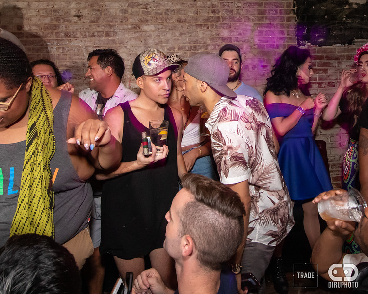 RPDRS11Afterparty-93.jpg