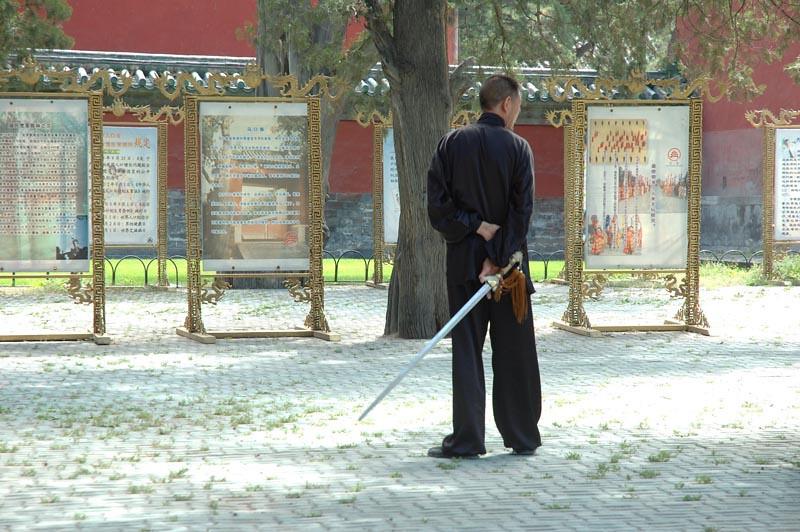 china(a) (27).jpg