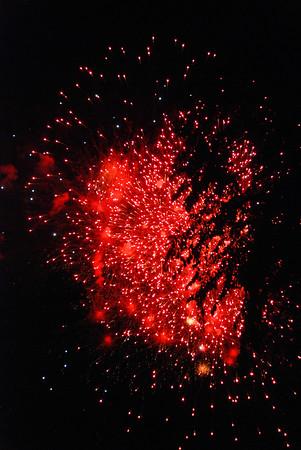 2015 FC Fireworks