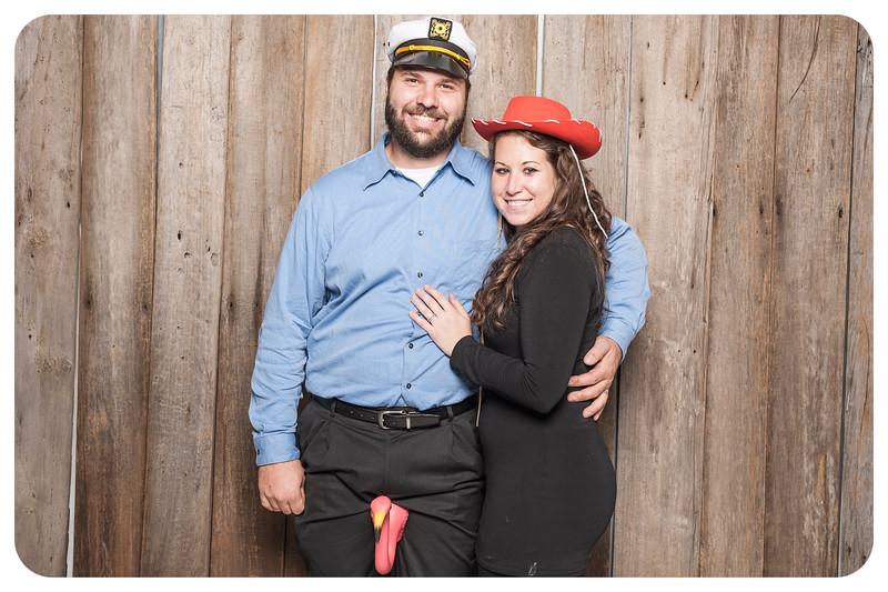 Abby+Tyler-Wedding-Photobooth-240.jpg