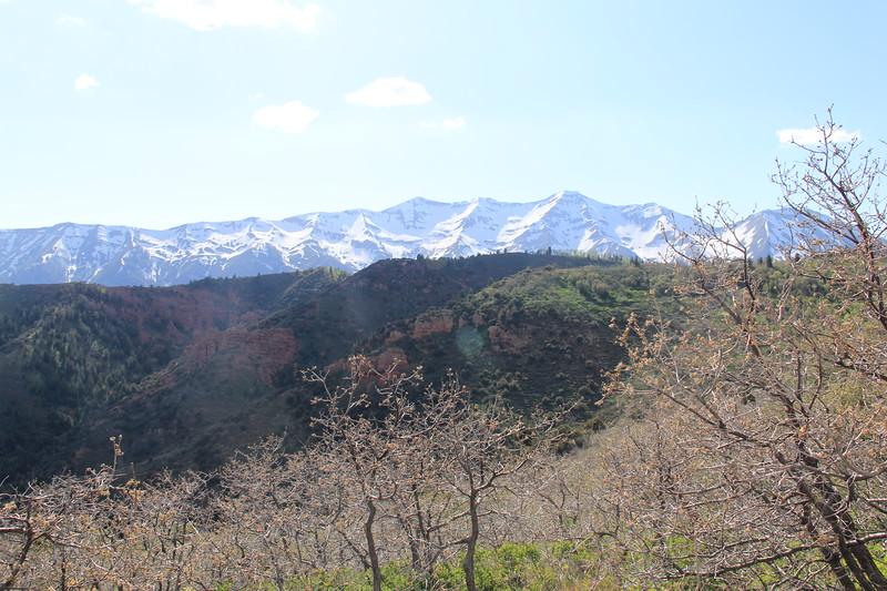 20170602-01 - Nebo Loop Rd and Mt Nebo.JPG