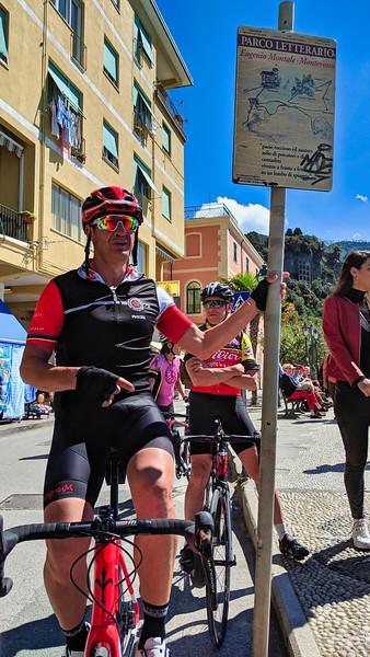2019 Italy Cycling Trip-839.jpg